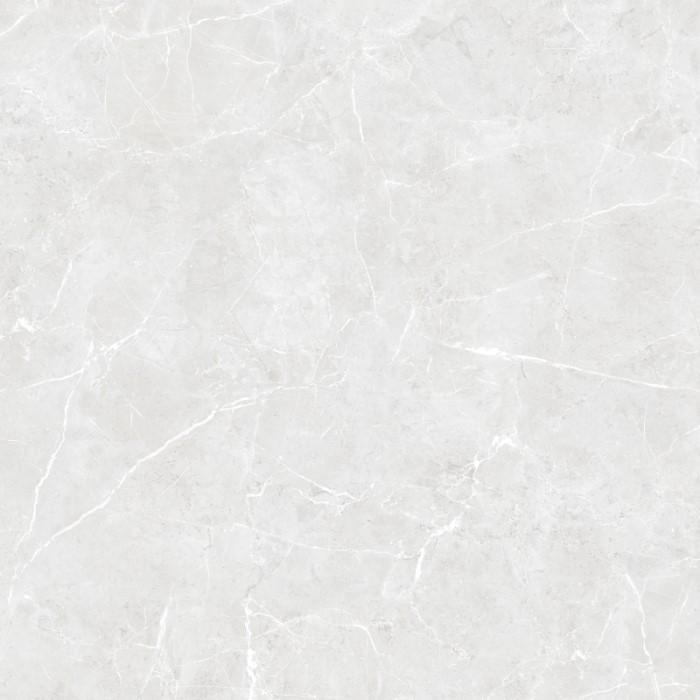 Porcelanato Magdal Ice Acetinado 83x83cm
