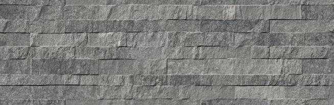 Porcelanato Malta Carbono 4337 32x100 Cx.1,28m²