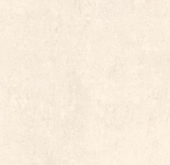 Porcelanato Marmo Capri 61x61Cm Cx.1,87