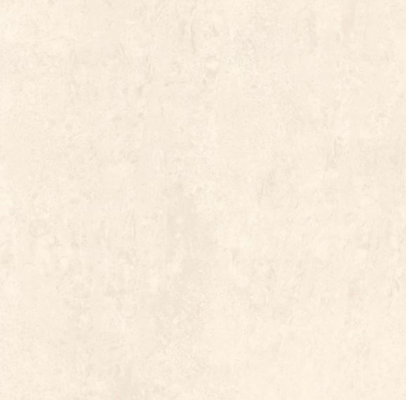 Porcelanato Marmo Capri Matte 61x61Cm