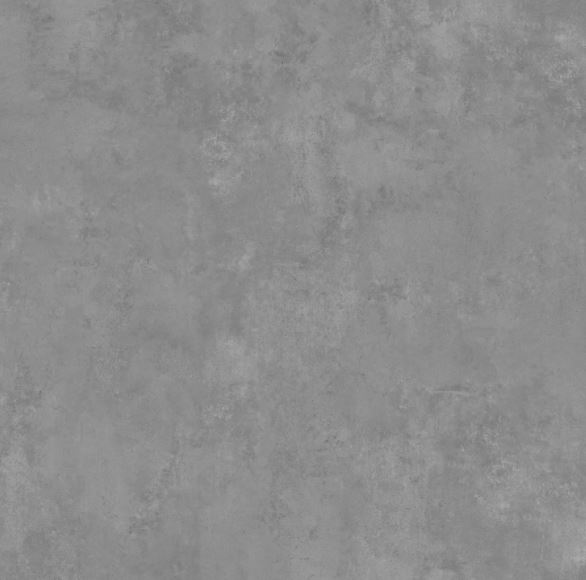 Porcelanato Master District Gray Retificado 123Cm x 123Cm