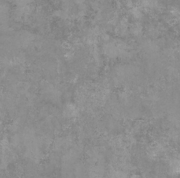 Porcelanato Master District Gray Retificado 123Cm x 123Cm Cx.3,02