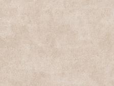 Porcelanato Metropole Beige Polido Ptr71004 71x71 Cx.1,51m²