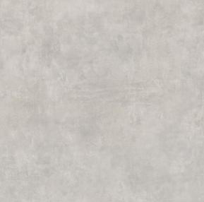 Porcelanato Metropole Cement Acetinado Ar72003 72x72 Cx.1,55m²