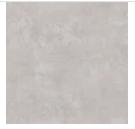 Porcelanato Metropole Cement Polido Ptr71003 71x71 Cx.1,51m²