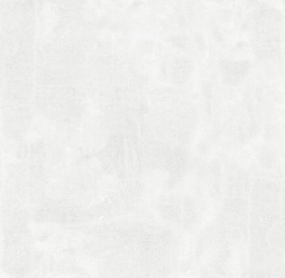 Porcelanato Metropole Light Ar72043 72x72 Cx.1,55m²