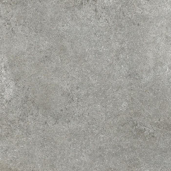 Porcelanato Mineralli Grigio 62x62 Cx.1,92