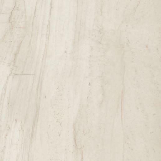 Porcelanato Mont Blanc Caramel Natural 90x90Cm Cx.1,61