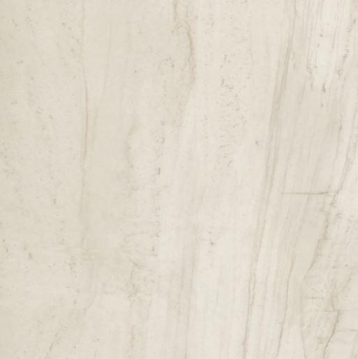 Porcelanato Mont Blanc Caramel Polido 90x90Cm Cx.1,61