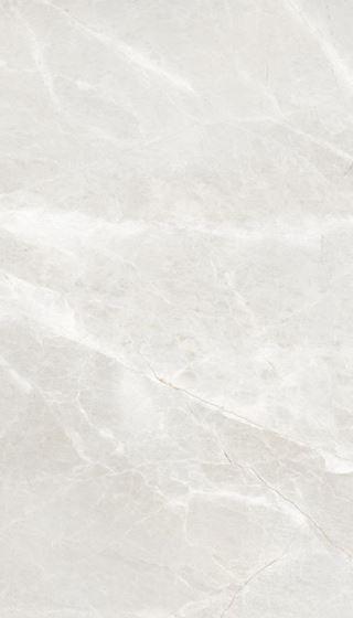 Porcelanato Monte Bianco Polido 80,5x140Cm Cx.2,25