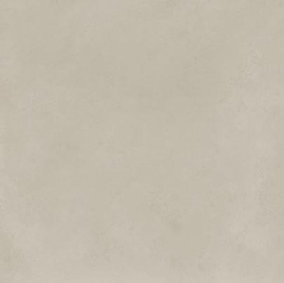 Porcelanato Monterrey Beige 108x108cm Cx.2.27m².