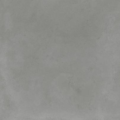 Porcelanato Monterrey Cement 108x108Cm Cx.2.33m²