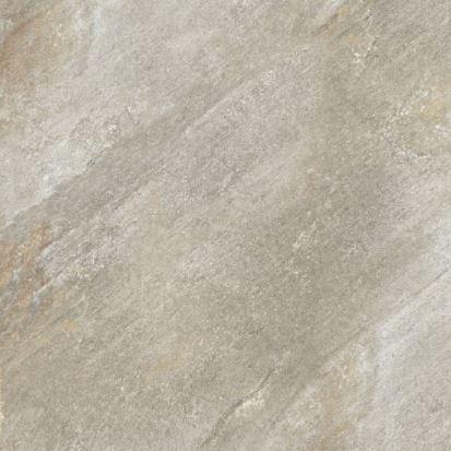 Porcelanato New Art Gray Out Plus 83x83Cm Cx.2,05