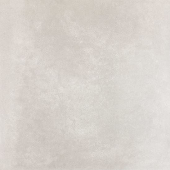 Porcelanato Nord Ris 90x90 Cx.1,61
