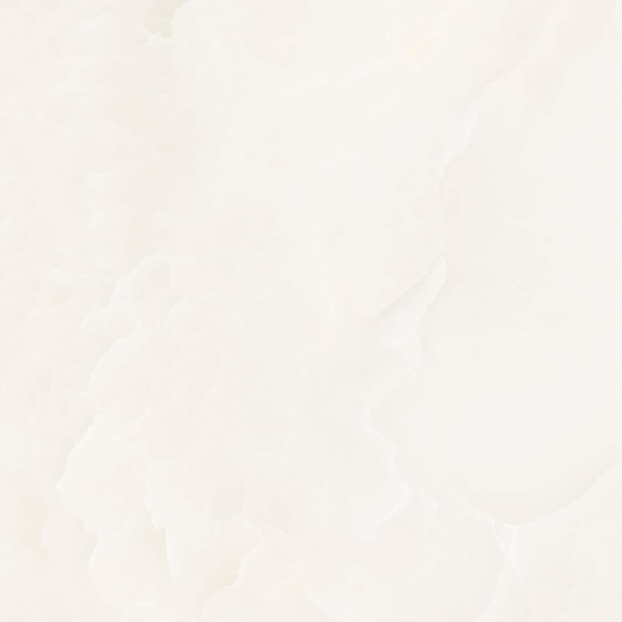 Porcelanato Onice Supreme 61,8x61,8cm