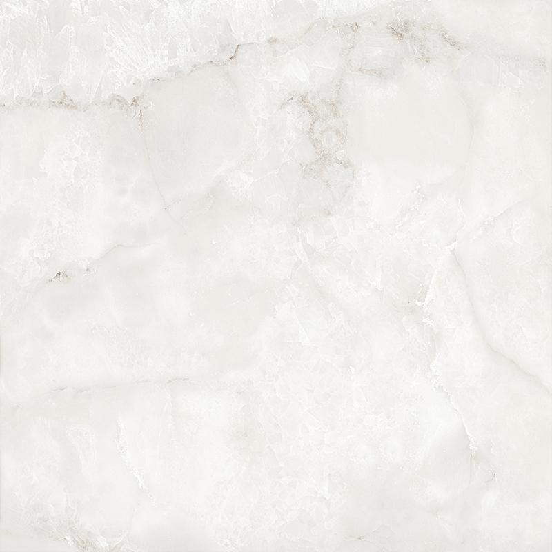 Porcelanato Onix Ice 82x82cm Cx.2,02