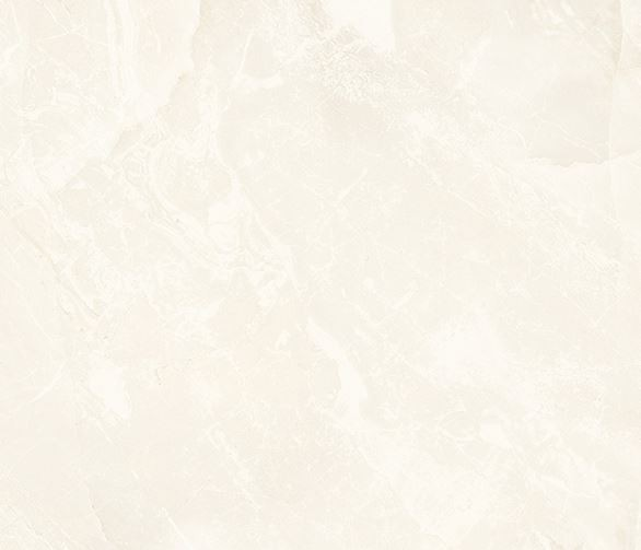 Porcelanato Onix Nude Pr82005 82x82 Cx.2,02m²