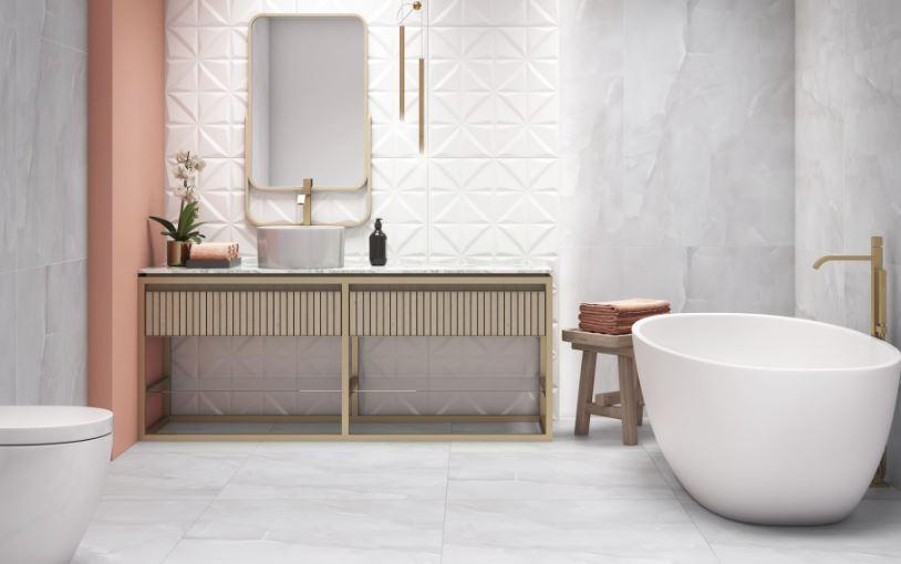 Porcelanato Onix Premium Lux Plus 82x82 Cx.2,02