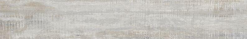 Porcelanato Pátina Gris Retificado Ar20085 20x121 Cx.1,46 M².