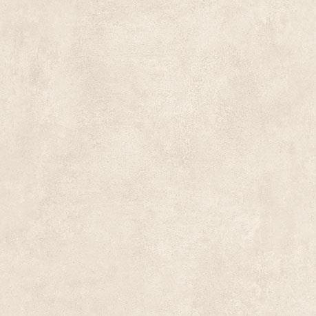 Porcelanato Paviment Beige 71x71 Cx.2,56