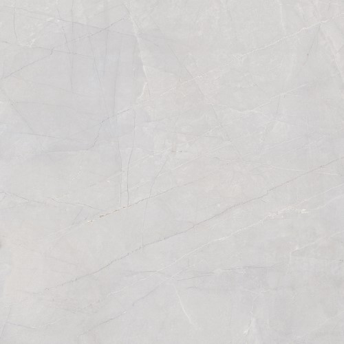 Porcelanato Pulpis Acero 82x82cm Cx.2,02