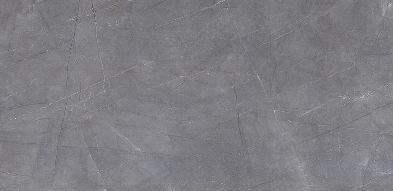 Porcelanato Pulpis Grafite Retificado 61x121 Cx.2,24