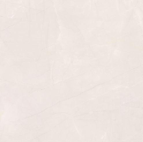 Porcelanato Pulpis Marfil Polido 82x82cm Cx.2,02