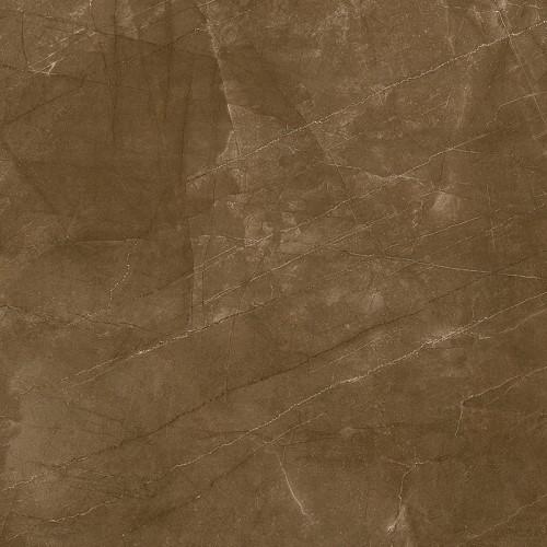 Porcelanato Pulpis Moka 82x82cm Cx.2,02