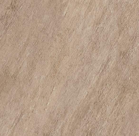 Porcelanato Quartzita Bege 61x61Cm Cx.1,87