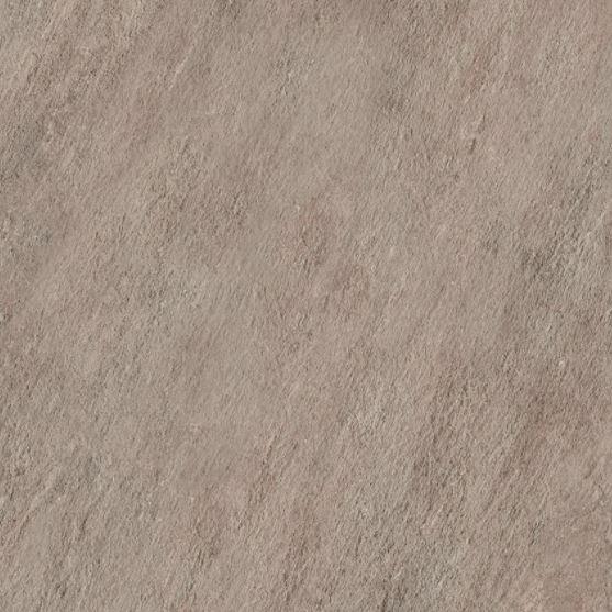 Porcelanato Quartzita Grigio 61x61Cm Cx.1,87