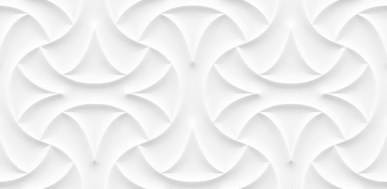 Porcelanato Renoir Bianco Rr12129 62x121 Cx.2,25