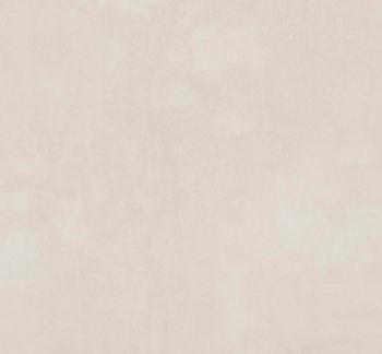 Porcelanato Retificado Navona 62,5x62,5 Cx.2,73m² INATIVO
