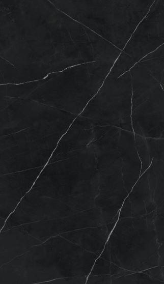 Porcelanato Royal Black Polido 80,5x140Cm Cx.1,64