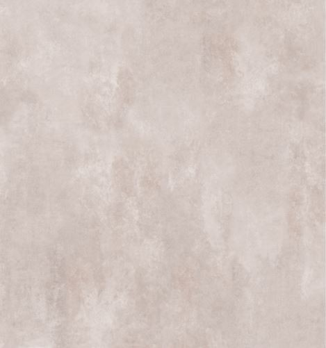Porcelanato Soft Concret Plus acetinado 83029 83x83 Cx.2,05m²