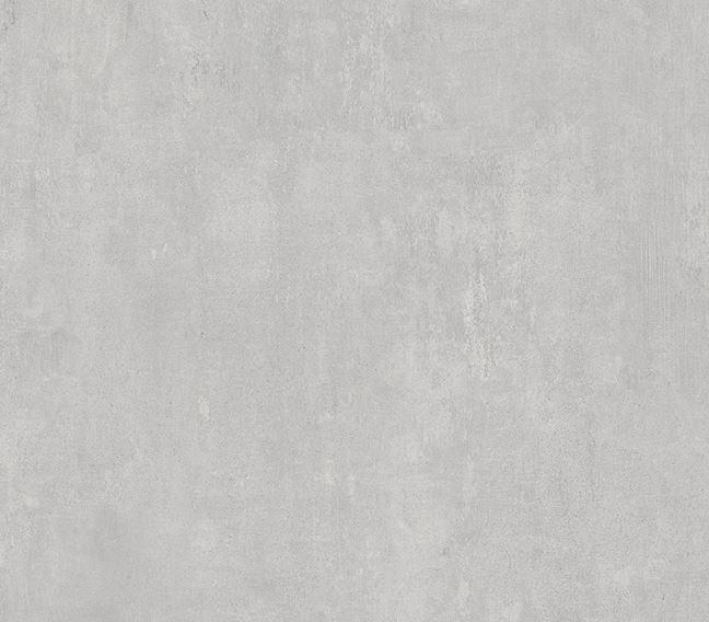 Porcelanato Soho Acero Retificado Pr82052 82x82 Cx.2,02m²
