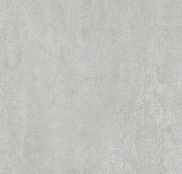Porcelanato Soho Acero Retificado Rur62052 62x62 Cx.1,92m²