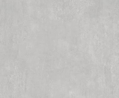 Porcelanato Soho Acero Retificado Ar83052 83 x 83 Cx.2,07