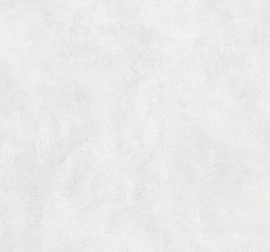 Porcelanato Tessa Bianco Retificado 82x82 Cx.2,02
