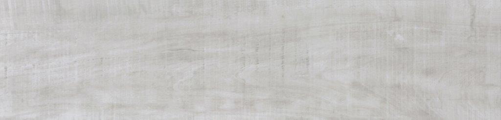 Porcelanato Vale Belo Acetinado 25x104cm