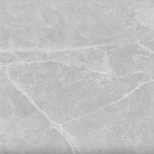 Porcelanato Vancouver Polido 80x80 Cx.1,92