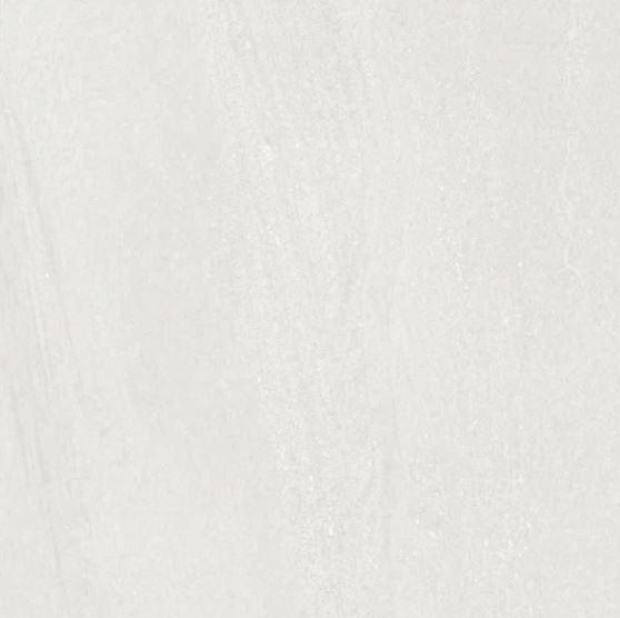 Porcelanato Vulcano Grigio 61x61Cm Cx.1,87