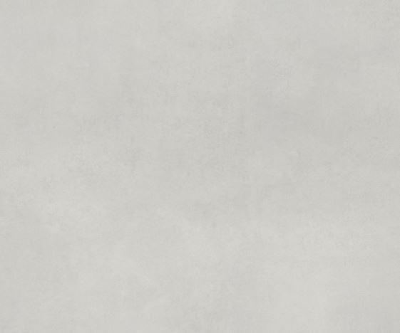 Porcelanato York Níquel Acetinado AR24162 121x121Cm Cx.2,93