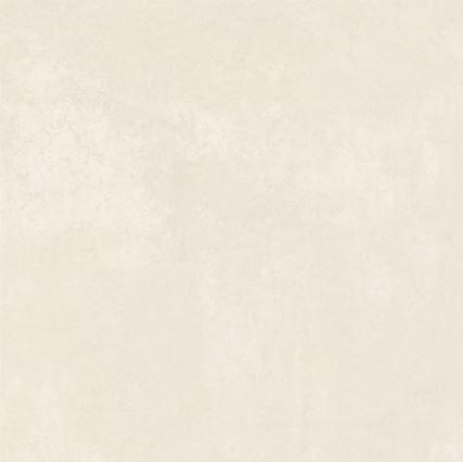 Revestimento Alvorada Bege 71x71Cm Cx.2,00