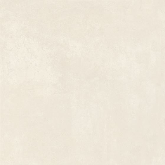 Revestimento Alvorada Bege IN 71x71Cm Cx.2,00