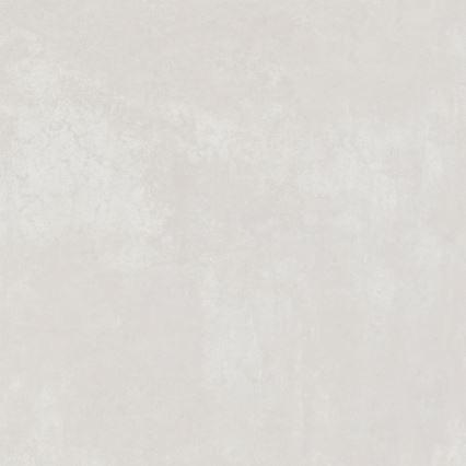 Revestimento Alvorada Cinza IN 71x71Cm Cx.2,00
