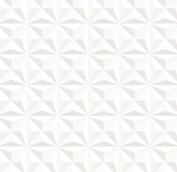 Revestimento Bianco Vertice 61x61Cm Cx.1,87
