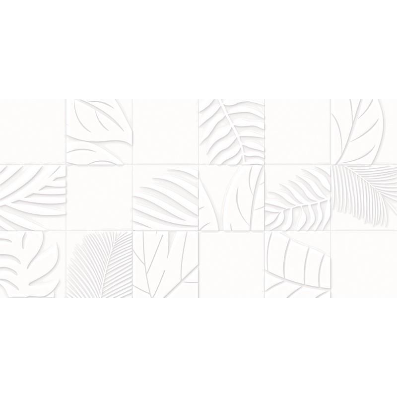 Revestimento Bio 62x121cm Cx.2,25