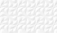 Revestimento Blanche Quitan Acetinado 2471 43,2x91 Cx.1,96m²