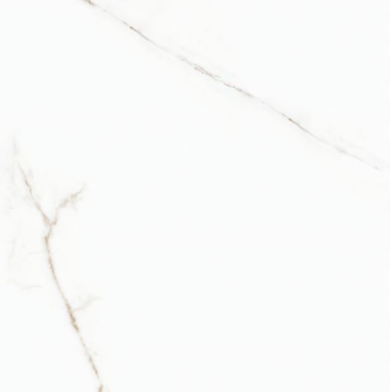 Revestimento Breda Polido 74x74Cm