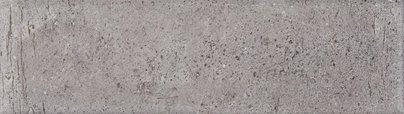 Revestimento Brit Sidewalk 6,5x23Cm Cx.0,72